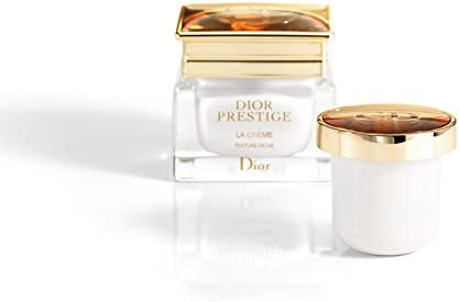 31da4f89 Christian Dior Prestige La Creme Exceptional Regenerating And ...
