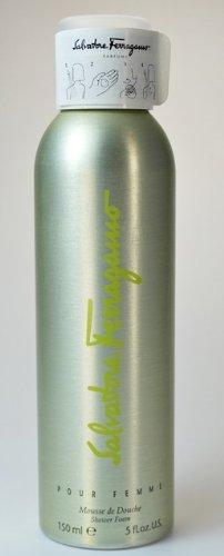 Angel Innocent Thierry Mugler 3.5 Oz Womens Perfume Shower Mousse 100 Ml New Nib