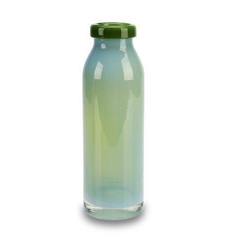IMPULSE! Mint Vase Large