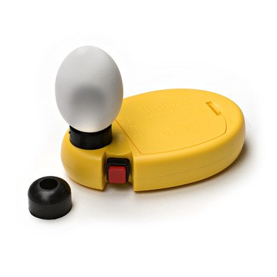 OvaView High Intensity Egg Candler by Brinsea