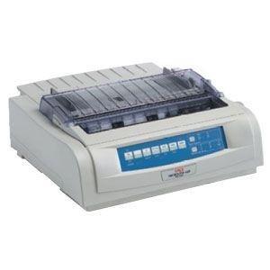 Okidata ML420 9-PIN IMPACT PRINTER 230V ( 62418702 )