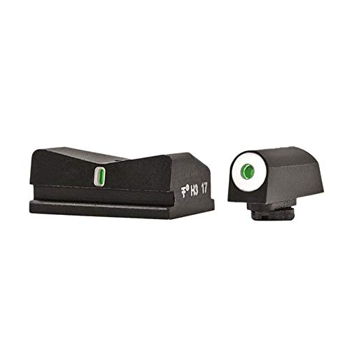 Gun Accessory Sight Dxt Walther CCP, Pps, Pps M2 9 & 40