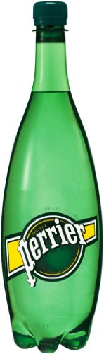 perrier-water-3381-ounce-bottles-pack-of-12