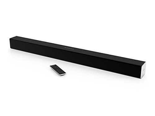 "VIZIO SB3830-D0 38"" Smartcast Sound Bar"