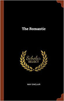 Book The Romantic