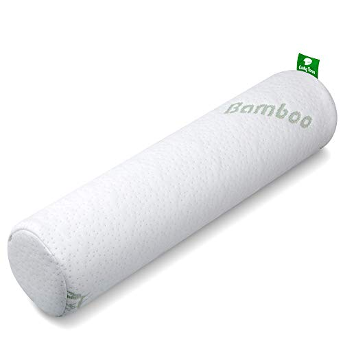 Cushym Neck Roll Pillow