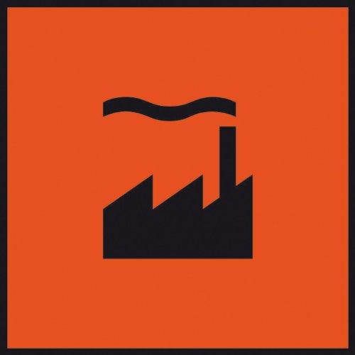 Factory Strut (Factory Dance)