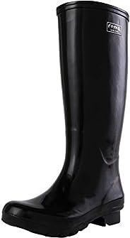Roma Boots - Emma Classic para Mujer