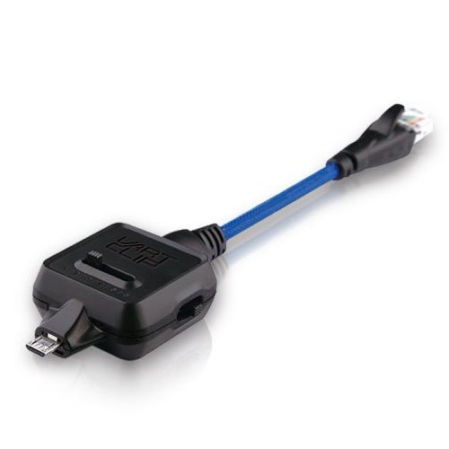 C3303 USB DRIVER DOWNLOAD (2019)