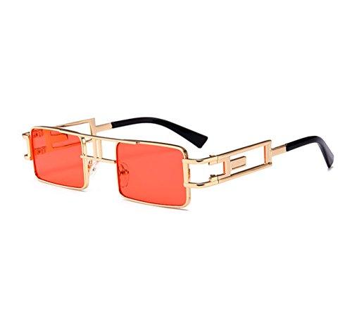 de protection non classiques style de Lunettes de de soleil de C4 UV polarisées UV lunettes protection aqYwfR