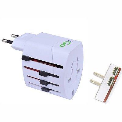 igo plug - 1