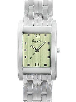 Kenneth Cole New York Stainless Steel Men's watch #KC9134