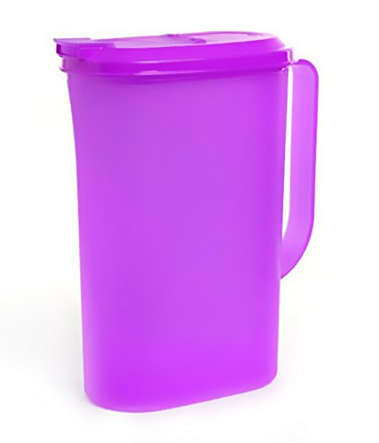 tp-475-214-tupperware-ezy-cool-jug-2-ltrs
