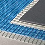 Permat Tile Underlayment