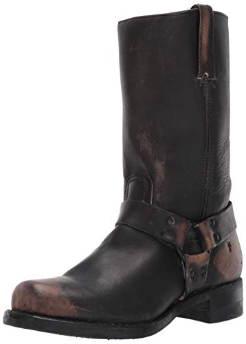 FRYE Men's Harness 12R Fashion Boot