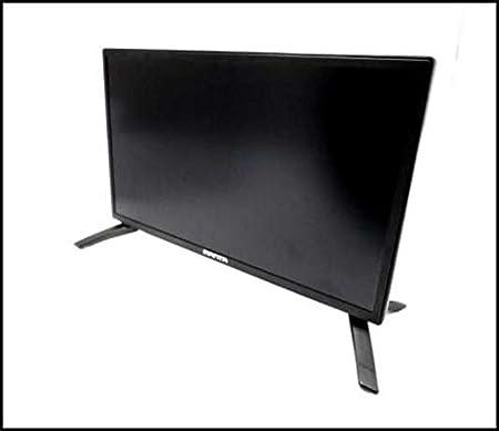 LED MANTA 22 LED220Q7 FHD 12V: Amazon.es: Electrónica