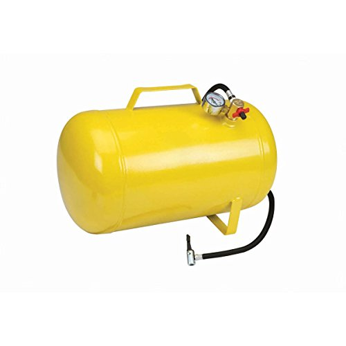 5 gal. Portable Air Tank from TNM