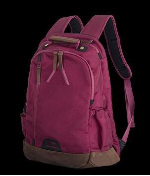 Esterno 30litri impermeabile borsa a tracolla testa strato vacchetta borsone da viaggio escursionismo borsa ufficio borsa per computer