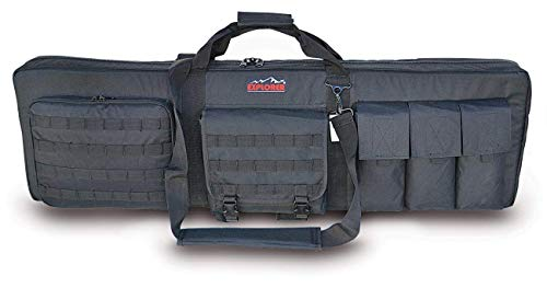 Explorer 3 Rifles Case