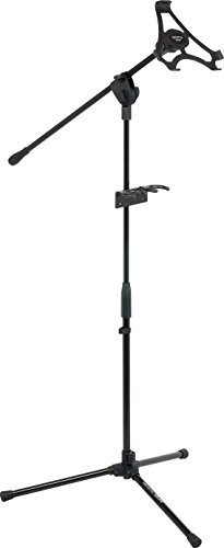 VocoPro Microphone Holder (MS-IP2)