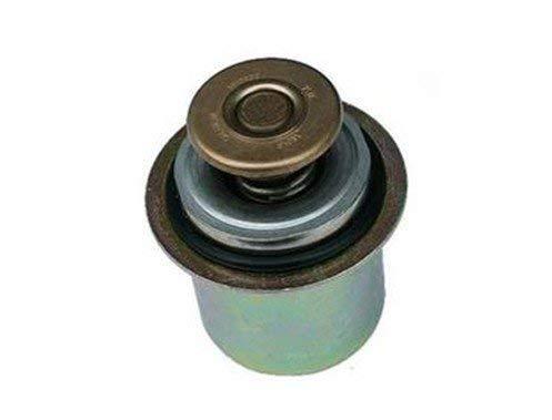 OEM Cummins diesel engine parts Thermostat 5284903 3940632 C8.3L 6C 6CT 6CTA 6CTAA