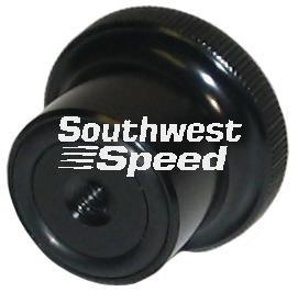 NEW SOUTHWEST SPEED RACING 5/16