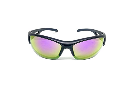 Amazon.com: Boogafas Sports Sunglasses for men and women, polarized, for any type of sport: Clothing