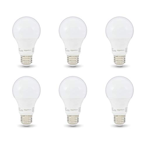 Led 40W Light Bulbs