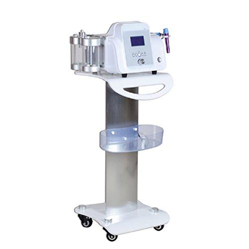 Skin Care Machines Sale - 5
