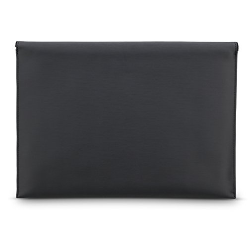 Toshiba Carrying Case for 13.3'' Ultrabook - Black
