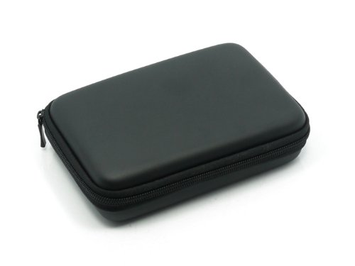 EMR Shielding Solutions Carrying Case for RF Explorer and Other Electronica