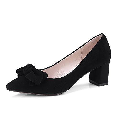 Sandales Noir 36 BalaMasa 5 EU Noir Femme Compensées APL10947 YXx5Tq5Z