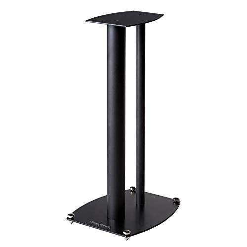 Wharfedale - ST-1 Speaker Stands