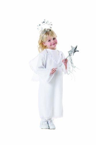 Lil Angel Infant Costume ()