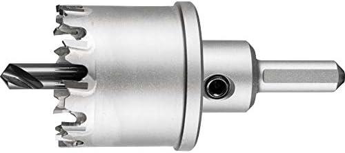 1 x PFERD HM-Lochschneider LOS HM 4335| Art.: 25464335