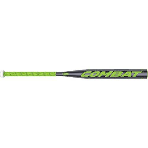 Combat Youth 2016 Maxum -12 Baseball Bat