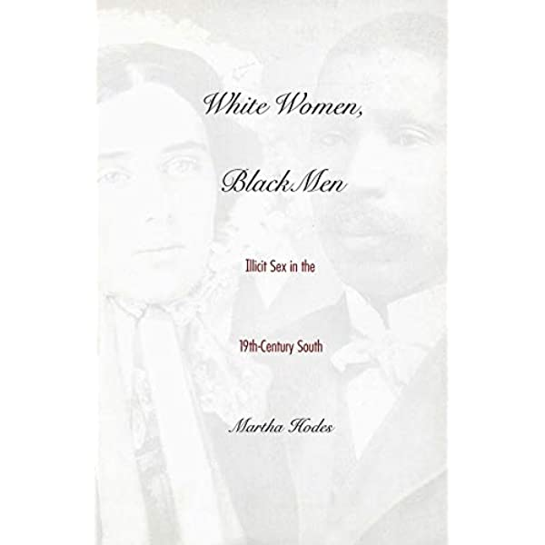 How to get black women sex slaves