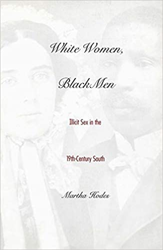 Who black date women guys white The Real