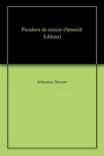 Amazon.com: Picadura de azucar (Spanish Edition) eBook ...