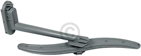 Brazo aspersor superior para lavavajillas Bosch 00357045 ...