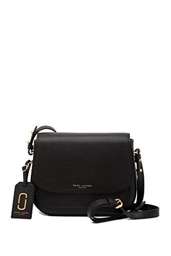 Marc By Marc Jacobs Shoulder Bag Sale - 5
