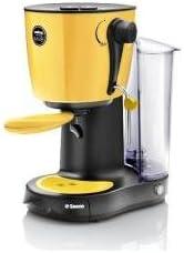 Philips Saeco Lavazza A Modo Mio Piccina - Cafetera (Negro ...