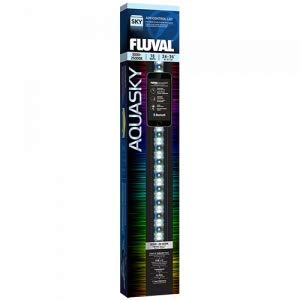 Fluval Light Led in US - 2