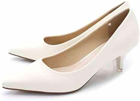 9cb21bd98a7bf Shopping Shoe Size: 4 selected - Shoes - Women - Clothing, Shoes ...
