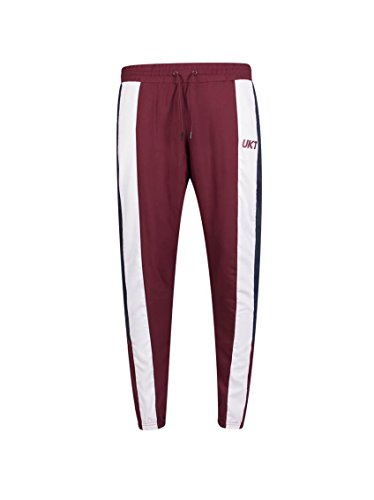 Bordeaux Berlin Jogging Bordeaux Unkut Jogging Unkut Jogging Berlin Unkut zw8dqC