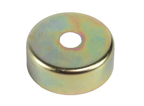 Exmark 103-2768 Guard-Seal