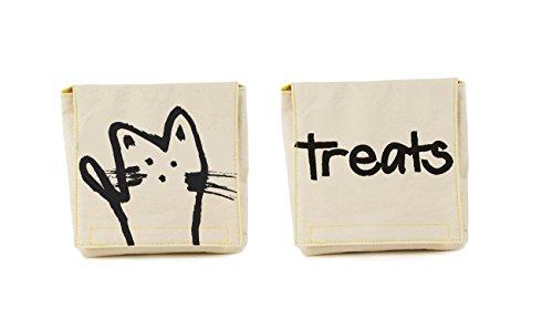 fluf-sp-cat-09-meow-snack-pack-set-of-2-regular-multicolor