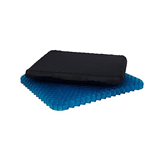 Gel Seats for Shower Chair: Amazon.com