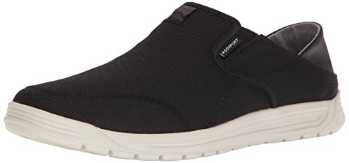 rockport-mens-randle-mesh-slipon-oxford-black-105-w-us