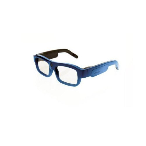 Xpand B104LX1 Cinema YOUniversal Glasses product image